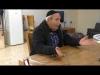 Embedded thumbnail for מסיפורי הרון אל-ראשיד