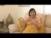 Embedded thumbnail for היכרות בין בני זוג והנדוניה