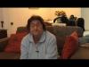 Embedded thumbnail for מנהגים נגד עין הרע