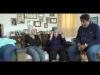 Embedded thumbnail for Shabbat