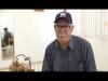 Embedded thumbnail for סיפורו של משה נחמני ומשפחתו