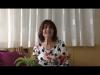 Embedded thumbnail for שירת נשים: רווקות