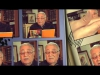 Embedded thumbnail for הגדה של פסח מצפון תוניסיה