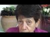 Embedded thumbnail for עליית האב וסיועו בהעלאת יהודים