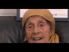 Embedded thumbnail for Raising children and women's lives in Zakho