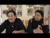 Embedded thumbnail for שירת נשים
