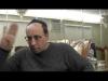 Embedded thumbnail for רבני קהילת דמשק
