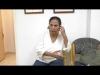 Embedded thumbnail for נישואי מוסלמים ויהודיות