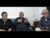 Embedded thumbnail for Difficulty in speaking Aramaic