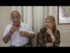 Embedded thumbnail for Aliya to Israel