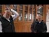 Embedded thumbnail for מנהגי אירוסין וחתונה
