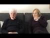 Embedded thumbnail for שימור השפה בקרב המשפחה
