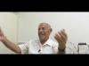 Embedded thumbnail for Awena folk song in Aramaic