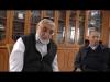 Embedded thumbnail for Tu BiShvat customs