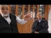 Embedded thumbnail for Yom Kippur customs