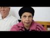 Embedded thumbnail for השכונה היהודית, חיי הנשים וחתונות
