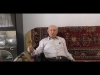 Embedded thumbnail for יהדות בתקופה הקומוניסטית וקשר עם הגויים