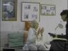 Embedded thumbnail for פסח במשפחת טולדנו