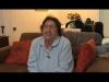 Embedded thumbnail for משפחתה של שבה