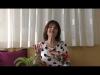 Embedded thumbnail for שירת נשים: לידה