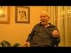 Embedded thumbnail for Yom Kippur