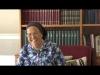 Embedded thumbnail for סיפור אישי וחיי קהילה