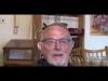 Embedded thumbnail for בניינים משותפים לגויים ויהודים
