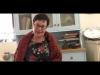 Embedded thumbnail for סיפורים: מתן השם לאסתר וסיפור על צעיף ומגהץ