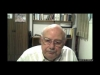 Embedded thumbnail for השואה (מתוך מפגש וירטואלי של דוברי לאדינו ביום השואה)