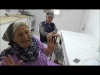 Embedded thumbnail for The Jewish community in El Oued (Souf)