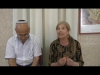 Embedded thumbnail for Life in Yemen and Aliya to Israel