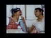 Embedded thumbnail for מצוקת מחיה וקשרי משפחה בארץ ישראל