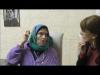 Embedded thumbnail for Pogroms against the Jews of Algeria under the Nazis