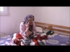 Embedded thumbnail for שיר עלייה ושבח ארץ ישראל