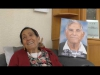 Embedded thumbnail for The transition to moshav (village) Sharsheret