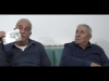 Embedded thumbnail for Family and the Kurdish community in Israel