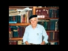 Embedded thumbnail for Biblical Translation  (Genesis 1)