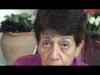 Embedded thumbnail for השכלת אביה והפצת מורשת יהדות כורדיסטן