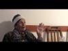 Embedded thumbnail for Rabbi Khlifa
