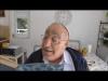 Embedded thumbnail for Tafsir for Rosh Hashana in Aramaic