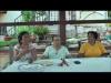 Embedded thumbnail for עסק משפחתי - שיווק קוקוס להולנד