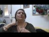 Embedded thumbnail for נישואי ילדות יהודיות למוסלמים בכפיה
