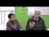 Embedded thumbnail for סיפור ושיר קצר על המעברה