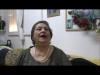 Embedded thumbnail for שבעה
