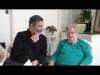 Embedded thumbnail for קורות המשפחה ביוון ובישראל