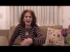 Embedded thumbnail for Holidays and customs (Purim, girls' Shabbat and ḥenna)