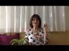 Embedded thumbnail for שירת נשים: נישואין