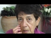 Embedded thumbnail for Aliya to Israel and stories about her father