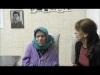 Embedded thumbnail for Livelihood in Israel