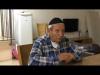 Embedded thumbnail for בניית מסגד על ידי יהודי מכספי רמאות